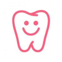 Initiative pour le remboursement des soins dentaires, enfin lancée ... 6c6d77d076e7